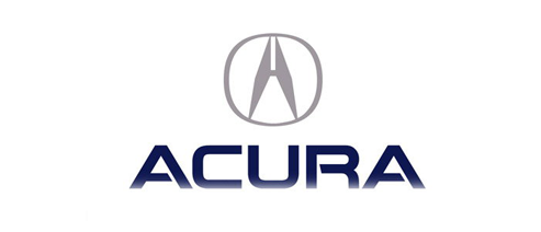 ACURA CLUB OFFICIEL