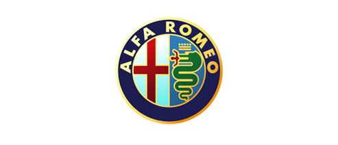 ALFA ROMEO CLUB OFFICIEL