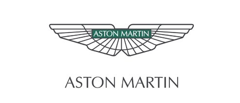 ASTON MARTIN CLUB OFFICIEL