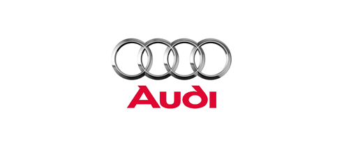 AUDI CLUB OFFICIEL