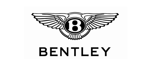 BENTLEY CLUB OFFICIEL