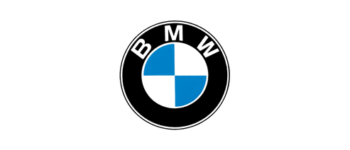 BMW CLUB OFFICIEL