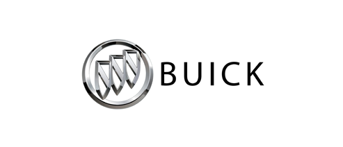 BUICK CLUB OFFICIEL