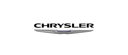 CHRYSLER CLUB OFFICIEL