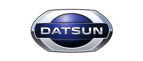 DATSUN CLUB OFFICIEL