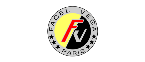 FACEL VEGA CLUB OFFICIEL