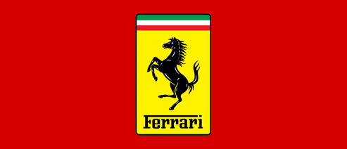 FERRARI CLUB OFFICIEL