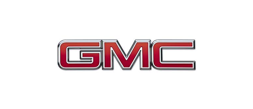 GMC CLUB OFFICIEL