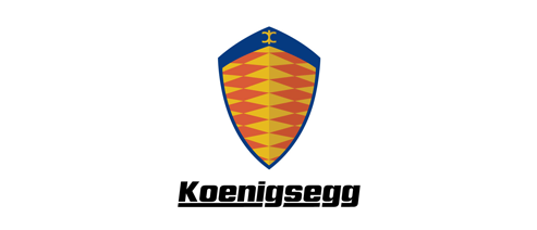 KOENIGSEGG CLUB OFFICIEL