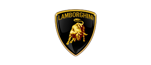 LAMBORGHINI CLUB OFFICIEL