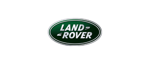 LAND ROVER CLUB OFFICIEL