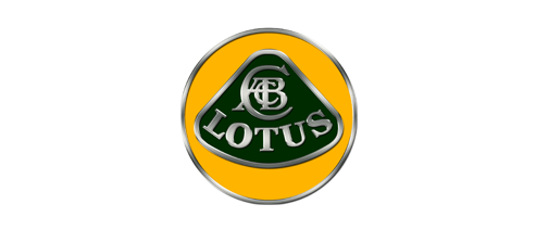 LOTUS CLUB OFFICIEL