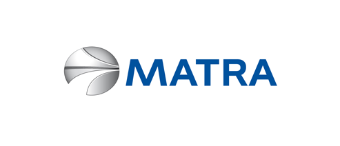 MATRA CLUB OFFICIEL