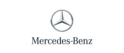 MERCEDES CLUB OFFICIEL