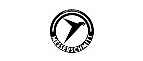 MESSERSCHMITT CLUB OFFICIEL