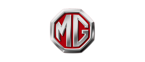MG CLUB OFFICIEL