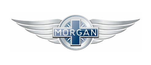 MORGAN CLUB OFFICIEL