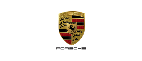 PORSCHE CLUB OFFICIEL