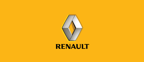 RENAULT CLUB OFFICIEL