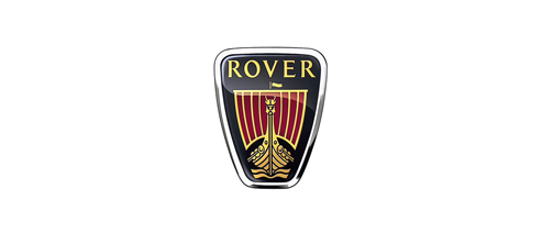 ROVER CLUB OFFICIEL