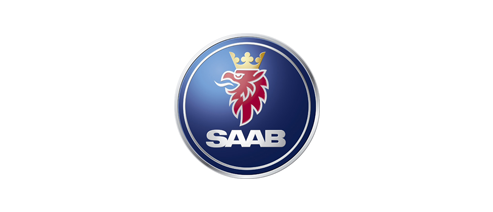 SAAB CLUB OFFICIEL