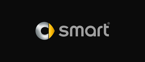 SMART CLUB OFFICIEL