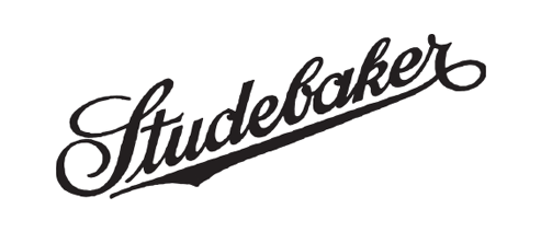 STUDEBAKER CLUB OFFICIEL