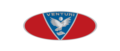 VENTURI CLUB OFFICIEL